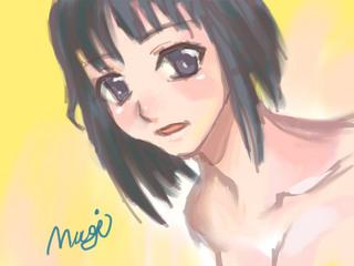 mugimmick-2011-06-21.jpg